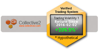 Hmrc badges or indicators of trading